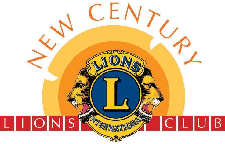 Fredonia Lions Club Lions E Clubhouse